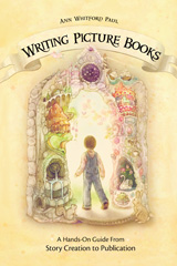 writingpicturebooks
