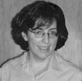 Andrea Cascardi